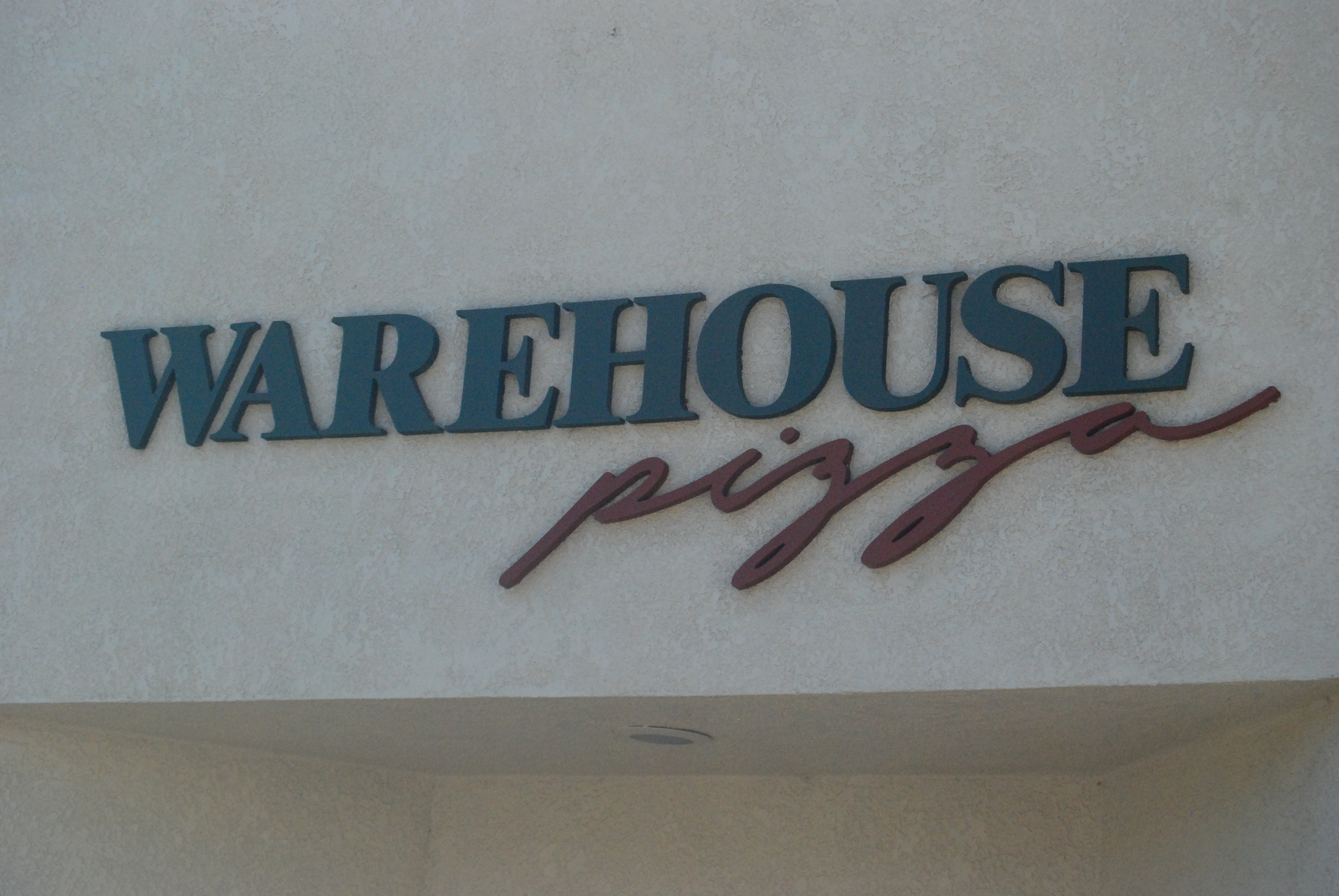 warehousepizza006.JPG